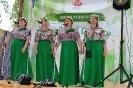 Зелёные святки