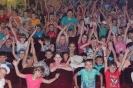 Концерт детей июнь 2016